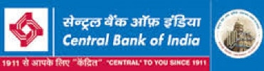 Central Bank of India Recruitment 2016 | Various Faculty, Office Assistant Posts Last Date 20th June 2016