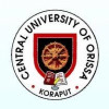 CUO Recruitment – Lecturers Vacancies – Walk In Interview 8 January 2018