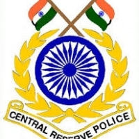 Central Reserve Police Force Recruitment 2016 Apply For 10 Specialist, GDMO