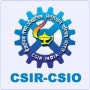 CSIO Recruitment – JRF, SRF, RA, PA (15 Vacancies) – Walk In Interview 23 & 24 April 2018