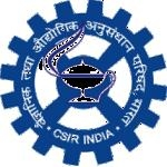 CSIO Vacancies For Project Assistant (Electrical Engg., Electronics & Communication) – Chandigarh