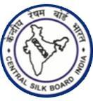 Central Silk Board, Government Vacancies For Scientist-B – Bangalore, Karnataka