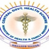 CGHS Recruitment 2017 cghschennai.tn.nic.in Online Application Form