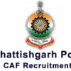 CG Police Recruitment 2016 | 740 Constable Posts Last Date 27th June 2016