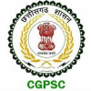 CGPSC Recruitment 2018 Application psc.cg.gov.in 59 Various Vacancies