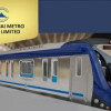 Chennai Metro Rail Limited Recruitment 2016 | 03 Manager Posts Last Date 3rd July 2016