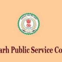 Chhatisgarh Public Service Commission Recruitment 2016 Apply For 35 Transport Officer, Sub Inspector