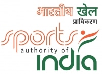 Sports Authority of India Recruitment – Sr Manager Posts 2018