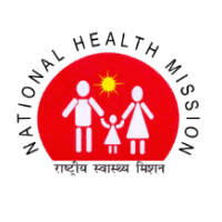 PBNRHM Recruitment 2018 – Apply Online for 917 Staff Nurse, ANM & Other Posts