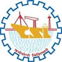 Cochin Shipyard Recruitment 2018 – Apply Online for 37 Executive Trainee Posts