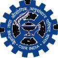 HRDG, Government Vacancies For Senior Research Fellow, Research Associate – New Delhi