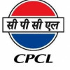 CPCL Recruitment 2017 cpcl.co.in 108 Trade Apprentice Posts Apply Now