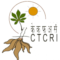 CTCRI Recruitment – Support Staff Vacancies – Walk In Interview 29 November 2017