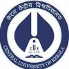 Central University of Kerala Recruitment – Private Secretary Vacancies – Last Date 30 Dec. 2017