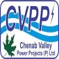 CVPP Recruitment 2017 Apply 91 Engineers and officers Job Openings