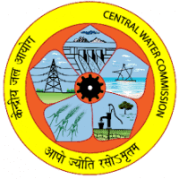 Central Water Commission Jobs – Skilled Work Assistant (63 Vacancies) – Last Date 22 Jan 2017
