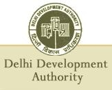 Delhi Development of Authority Recruitment– Dy. Director Vacancies – Last Date 18 April 2016
