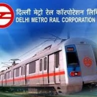 DMRC Recruitment 2016 | 15 Consultant, 01 General Manager,05 Section Engineer Posts Last Date 25th August 2016, 22nd August 2016,