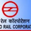 DMRC, Government Vacancies For Assistant Manager & Junior Engineer – New Delhi