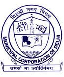 Municipal Corporation of Delhi, Government Jobs For Senior Resident – New Delhi