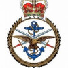 Ministry of Defence Recruitment 2016 64 MTS | LDC | Telecom Mechanic Posts | Last Date 20th May 2016