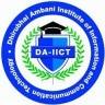 DAIICT Recruitment – Manager, Media Content Creator, Secretary Vacancies – Last Date 4 May 2018