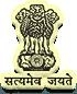 Directorate General of Training, Recruitment For Training Officer – Patna, Bihar