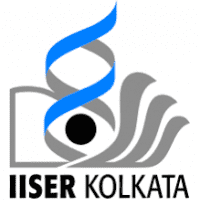 IISER Kolkata Recruitment 2018 – Walk in for Project Associate Posts