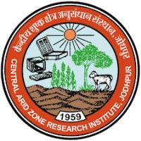CAZRI Recruitment 2018 – Walk in for JR & Sr Research Fellow Posts