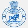 OCTMP, Sakari Naukri For Junior Engineer, Amin – Baripada, Orissa