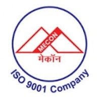 MECON Limited Recruitment 2018 – 30 Engineer Posts