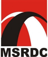 MSRDC Recruitment – Apply Online for Executive & Dy Engineer Posts 2018