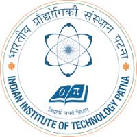 IIT Patna Recruitment 2018 – JRF, Technical Staff & Other Posts