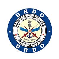 DRDO Recruitment 2018 | 10 Junior Research Fellow Posts