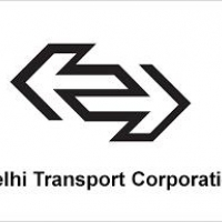 DTC Recruitment 2016 | Various Driver Posts Last Date 31st October 2016