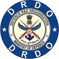 DRDO Recruitment – Apply Online for 494 Senior Technical Assistant-B Posts 2018