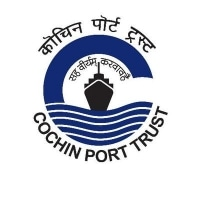 Cochin Port Trust Recruitment 2018 – Casualty MO Posts