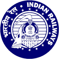 North Eastern Railway Recruitment 2018 – 204 Sports Quota Vacancies