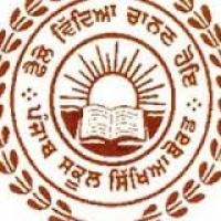 Education Recruitment Board Punjab Recruitment 2016 | 2005 ETT Teacher Posts Last Date 28th August 2016