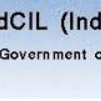 EDCIL Recruitment 2016 | 02 General Manager Posts Last Date 31st July 2016