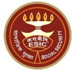 ESIC, Government Jobs For O.T. Assistant, Junior Radiographer – Indore, Madhya Pradesh