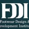 FDDI Recruitment – Front Desk Executive, Office Attendant & Various Vacancies – Last Date 30 Dec 2017