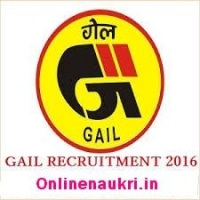 GAIL Recruitment Notification 2016 |14 Superintendent | Officer | Manager Post Apply Online