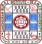 Gandhigram Rural Institute Recruitment – Guest/Part-Time Teachers Vacancies – Walk In Interview 18 January 2018