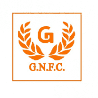 GNFC Recruitment – Finance Officer, Human Resource Vacancies – Last Date 15 November 2017