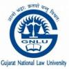 GNLU Recruitment – Project Assistant Vacancies – Walk In Interview 19 Jan 2018
