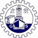 Goa Shipyard Limited, Government Vacancies For Office Assistant (Hindi) – Vasco-Da-Gama, Goa