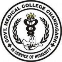 Government Medical College & Hospital Recruitment 2016 | 52 Lab Technician, Assistant, Driver Posts Last Date 28th September 2016