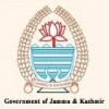 Agriculture Production Department, Vacancies For Data Entry Operator – Jammu and Kashmir