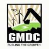 GMDC Recruitment – Primary Teacher Vacancies – Last Date 15 April 2018